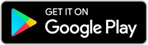 Скачать приложение СКБ банк в гугл плей
