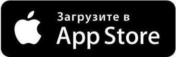 Приложение Веста банка в апп сторе