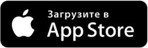 Скачать приложение Дельтакредит на айфон в ап стор