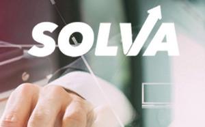 Solva.ru личный кабинет