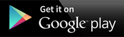 Ссылка в гугл плей на Земский банк