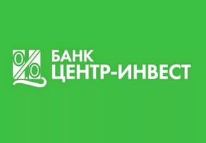 Центр-инвест онлайн банк