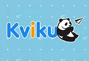 Kviku - виртуальная карта