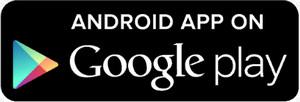 Скачать мобильный банк Авангард в Гугл плей