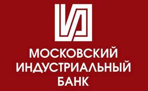 Минбанк логотип
