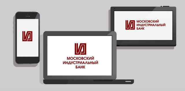 Возможности Минбанка на телефоне, компьютере и планшете