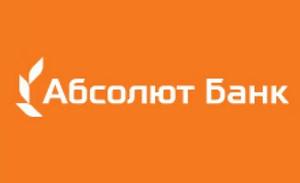 Абсолют Банк - онлайн