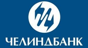 Челиндбанк логотип
