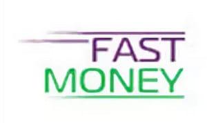 Fastmoney логотип