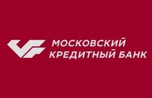 МКБ онлайн логотип