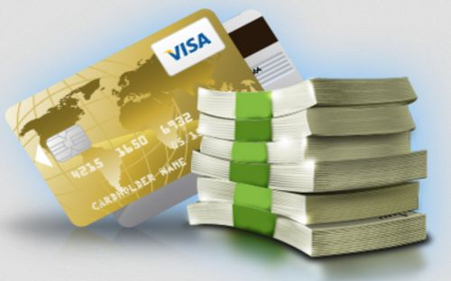 Как оплатить займ Вивус