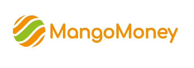MangoMoney: вход в личный кабинет