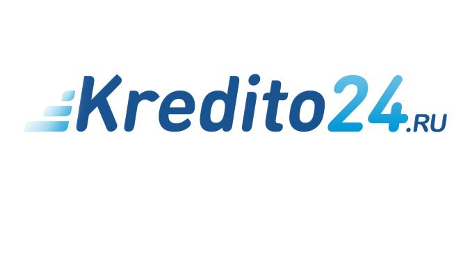 Kredito24 (Кредито24): вход в личный кабинет