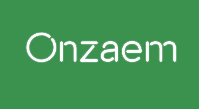 Onzaem (онзаем): вход в личный кабинет