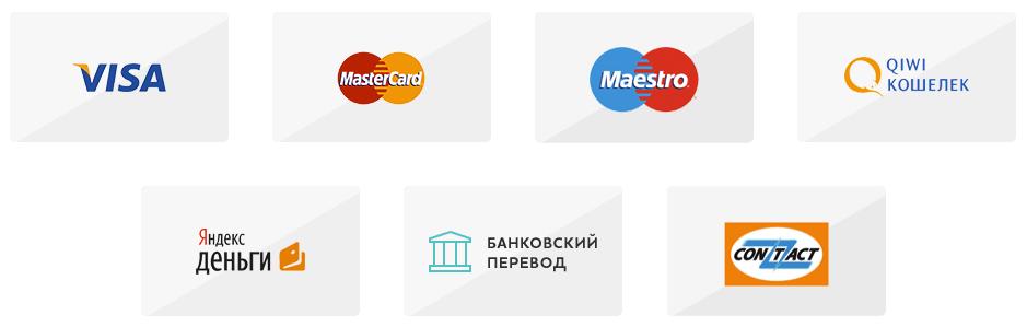 Способы получения займа в Смарт Кредит